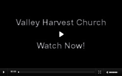 Statement on spiritual gifts and signs and wonders valley harvest subscribe to conference emails negle Choice Image