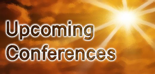 2015-06-30-conferences