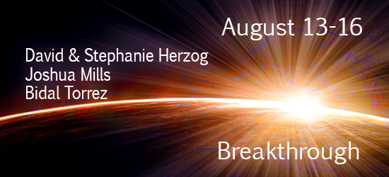 2015-08-Breakthrough-case-cover-01-banner