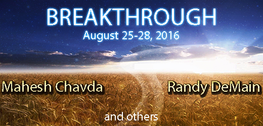 2016-08-breakthrough-01