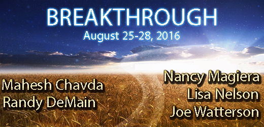 2016-08-breakthrough-01-c